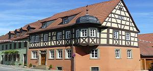Prichsenstadt