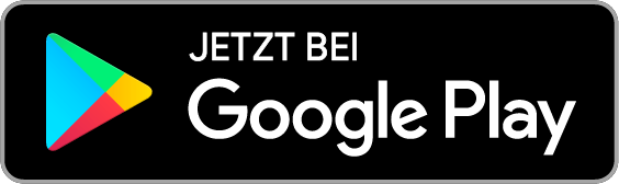 Im Google Play Store laden